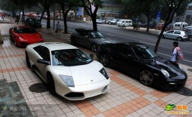 chinese_supercars_01