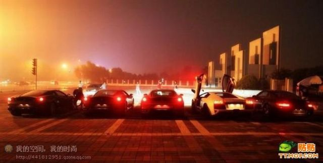 chinese_supercars_03