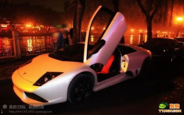 chinese_supercars_24