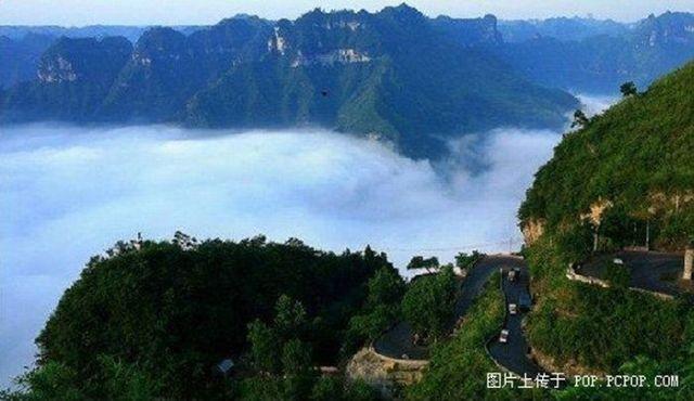 chinese-highway319-001