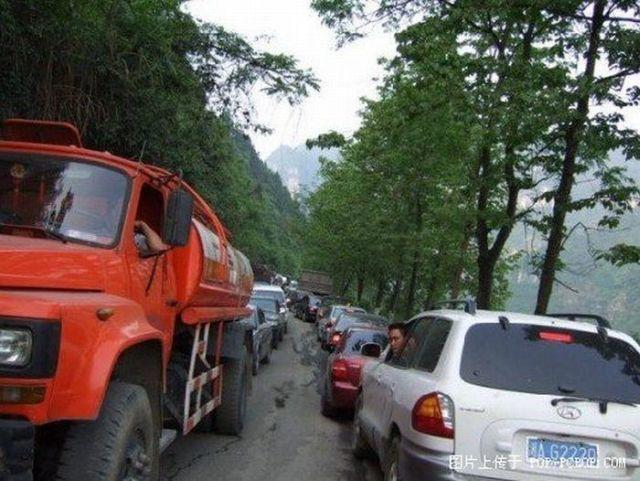 chinese-highway319-003