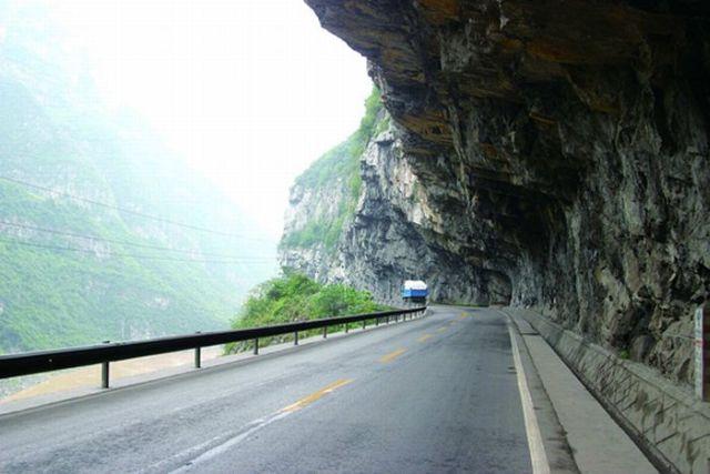 chinese-highway319-004