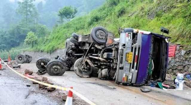 chinese-highway319-007
