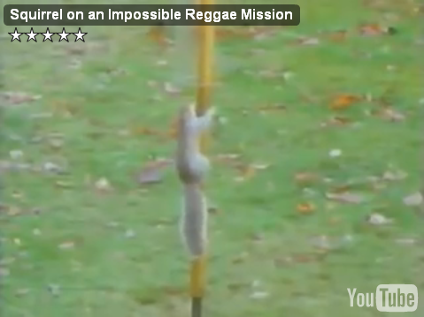 mission-impossible01