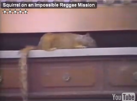 mission-impossible03