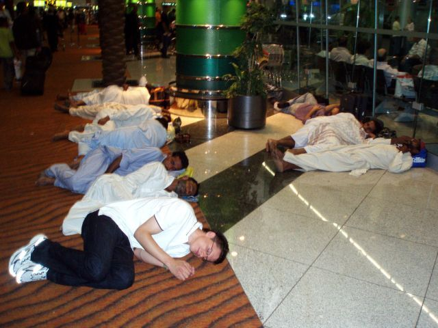 victims_of_airports_01