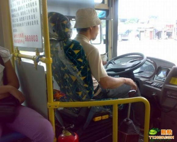 china_busdriver_dangerous04