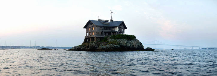 rock-on-house001