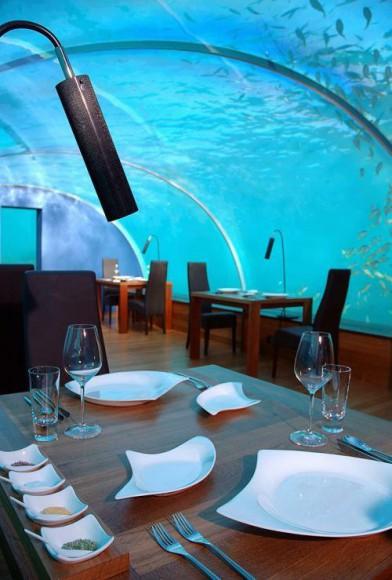 spectacul-undersea-restaurant03