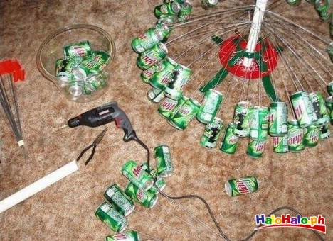 tree-cans-made02