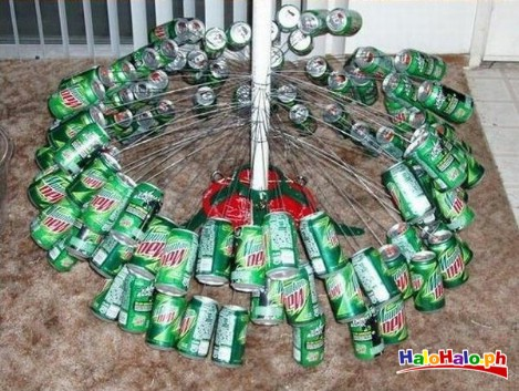tree-cans-made03