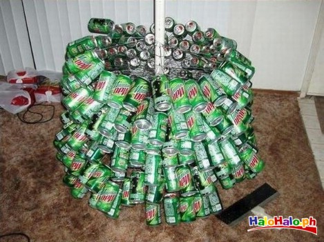 tree-cans-made04