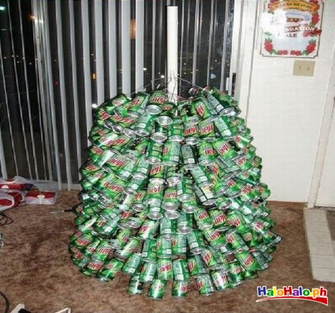 tree-cans-made06