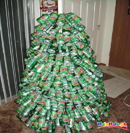 tree-cans-made08