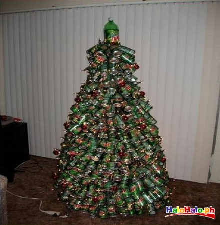 tree-cans-made09