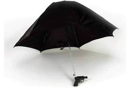 umbrella-design-idea03