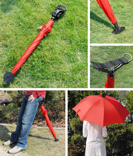 umbrella-design-idea05