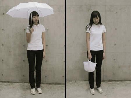 umbrella-design-idea07