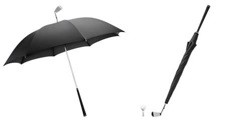 umbrella-design-idea09