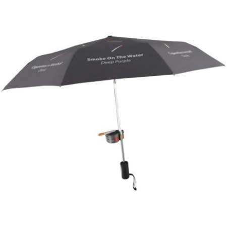 umbrella-design-idea10