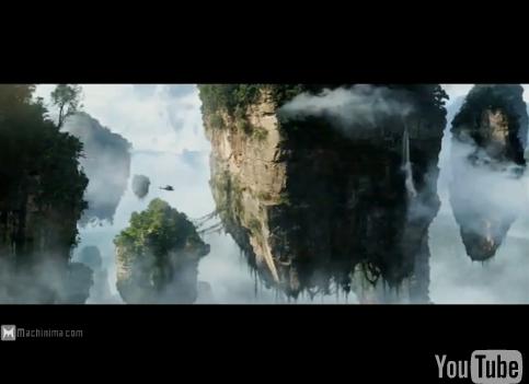 avatar-trailer01