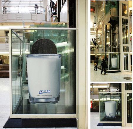 elevator_idea_ad01