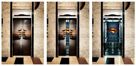 elevator_idea_ad02