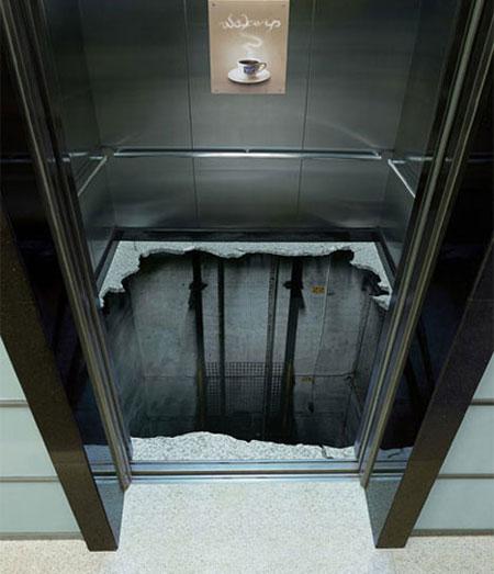 elevator_idea_ad03