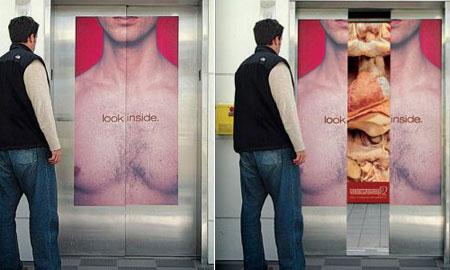 elevator_idea_ad05