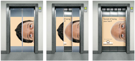 elevator_idea_ad06