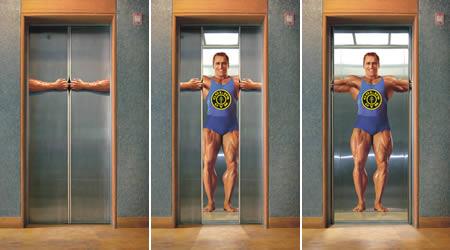 elevator_idea_ad07