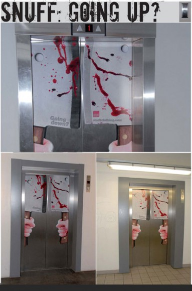elevator_idea_ad08