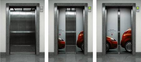 elevator_idea_ad09