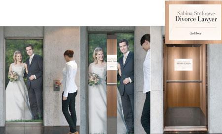 elevator_idea_ad10