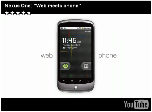 google-nexusone-phone