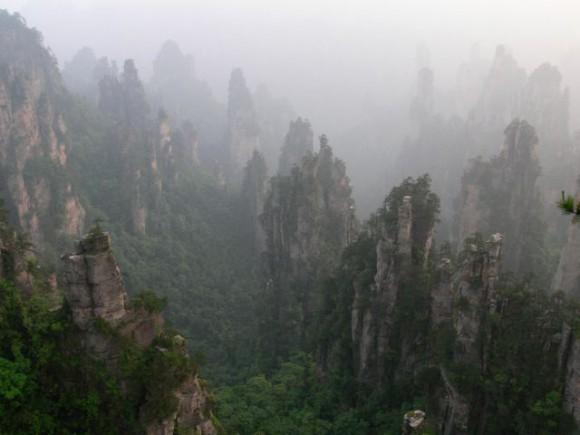 hallelujah-mountains01