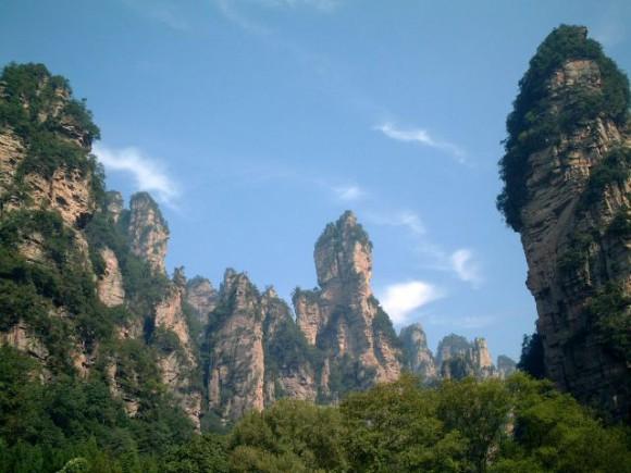 hallelujah-mountains09