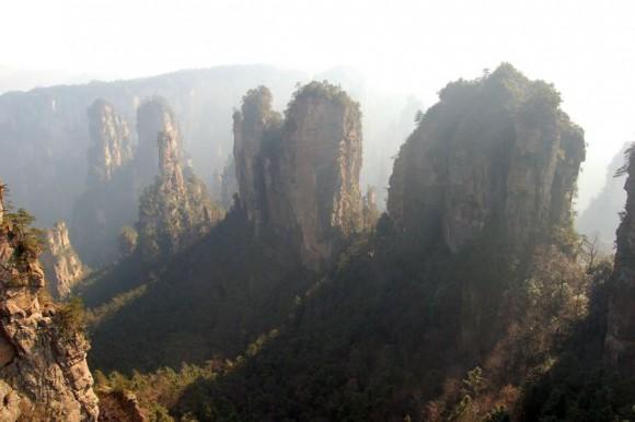 hallelujah-mountains11