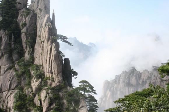 hallelujah-mountains14