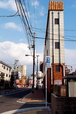 japanese-slim-house02