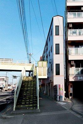 japanese-slim-house03