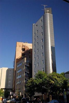 japanese-slim-house05