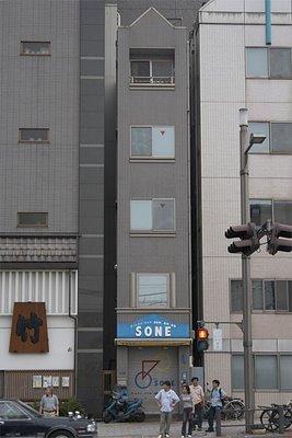 japanese-slim-house06