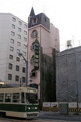 japanese-slim-house07