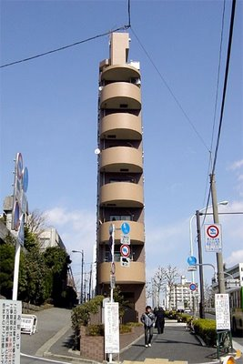 japanese-slim-house08