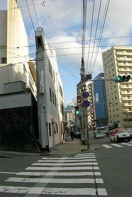 japanese-slim-house09