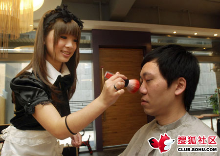 taipei-cosplay-hair-salon02