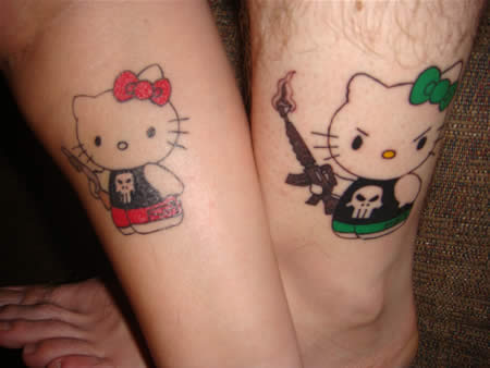 Hello-0kitty-tattoos04