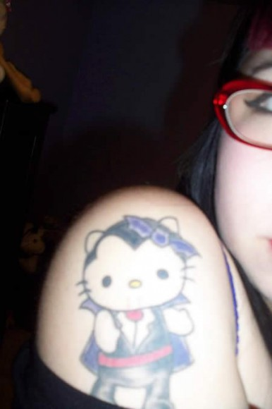 Hello-0kitty-tattoos07