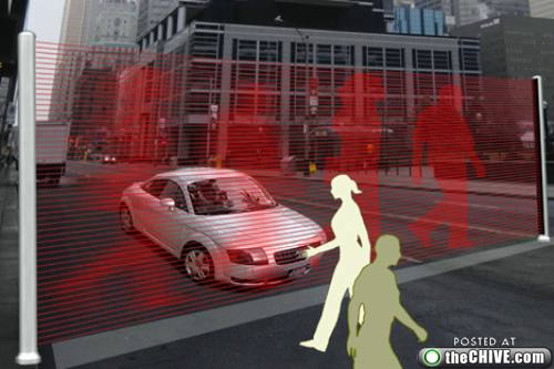 laser-crosswalk-design01